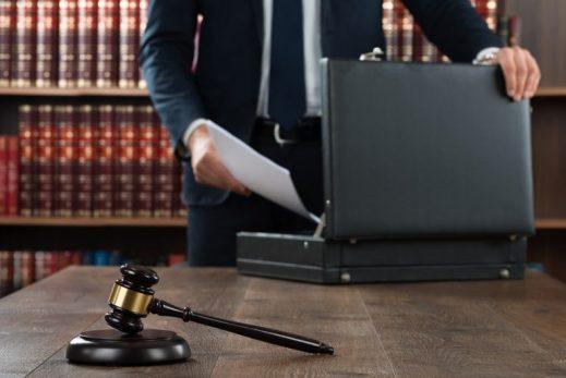 sb277 lawsuit ruling