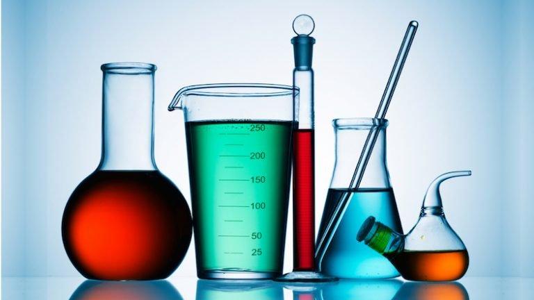 hierarchy of scientific evidence