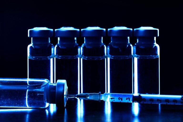 Immunization mandates case law