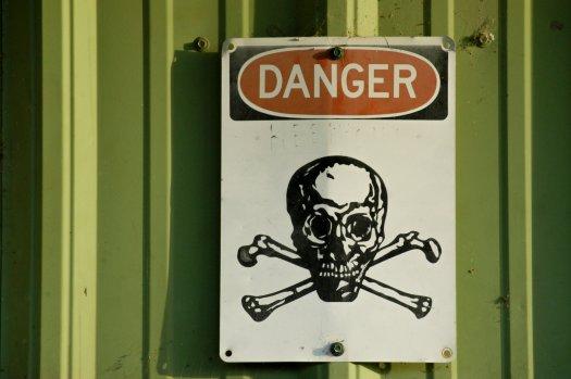 toxic vaccine chemicals