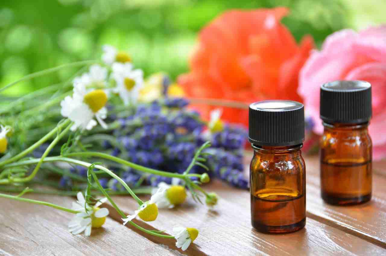 Alternative medicine cancer treatment