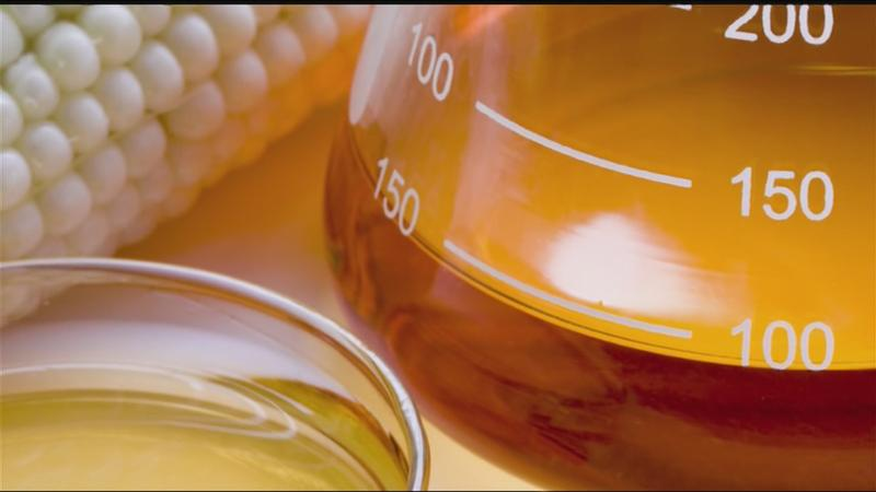 high fructose corn syrup causes diabetes