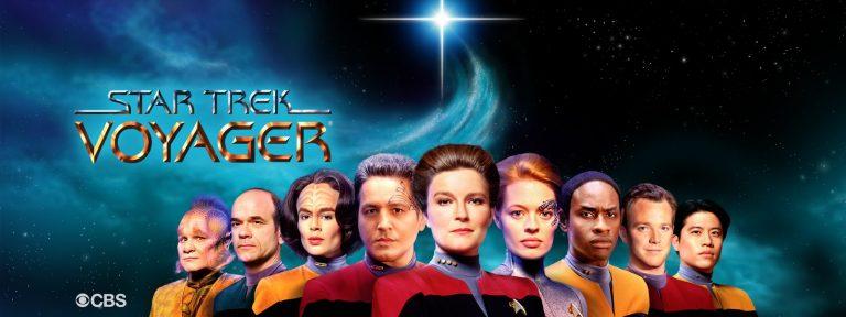 Predatory Journals Hit By Star Wars >> Fake Science About Star Trek Accepted By Predatory Journals Anti