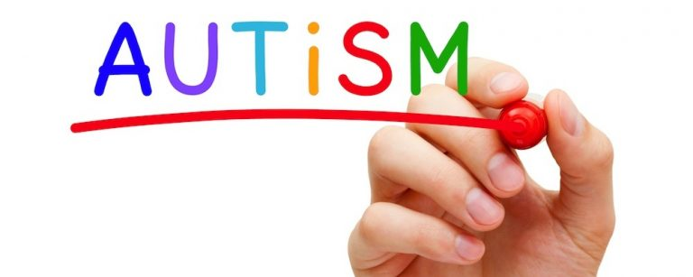 Cdc Reports No Change In Autism >> Cdc Updated Autism Statistics Not An Epidemic Not Caused By Vaccines