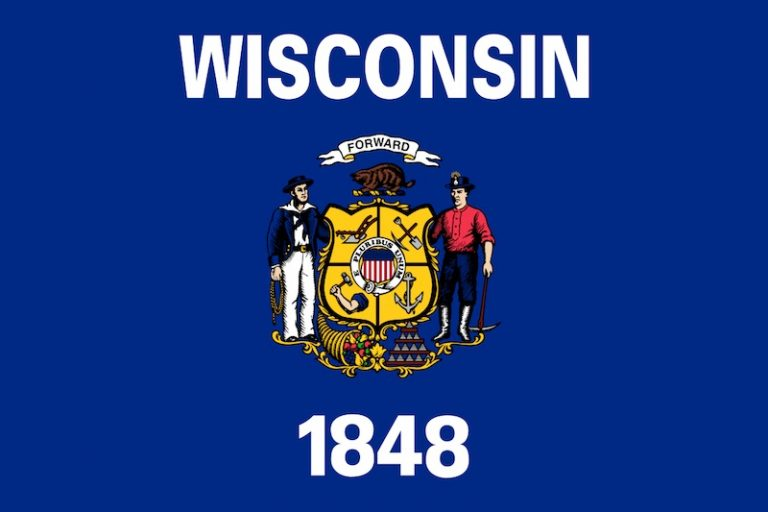 Wisconsin anti-vaccine quiz