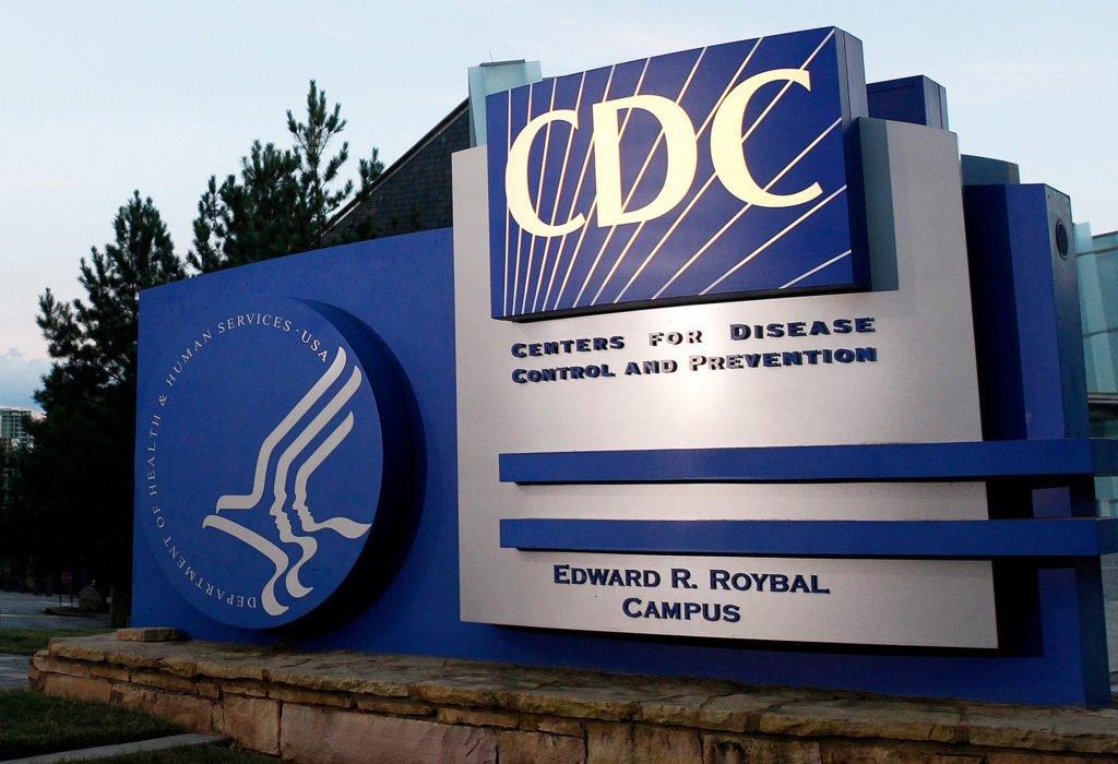 independent CDC FDA