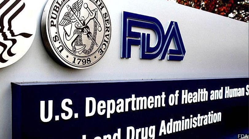 pfizer COVID-19 vaccine FDA