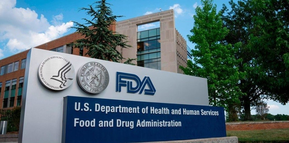 FDA approval pfizer COVID-19 vaccine