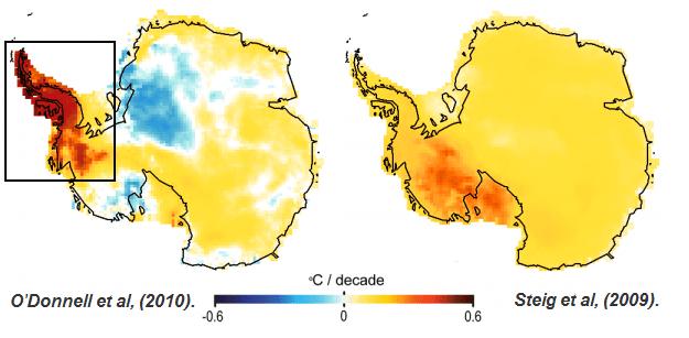 https://i2.wp.com/www.skepticalscience.com/pics/AntarcticReconstructions.png