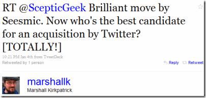 MarshallK Retweet