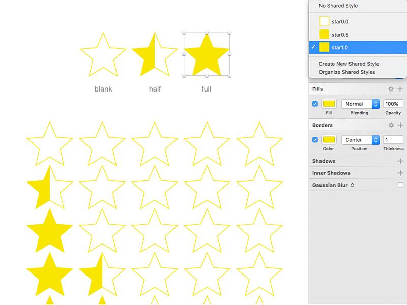 templates free pdf documents everyday mathematics geometry template