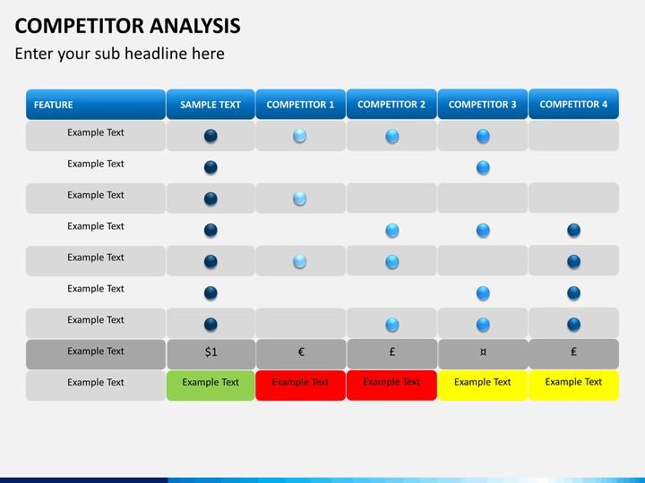 Business analysis work plan template