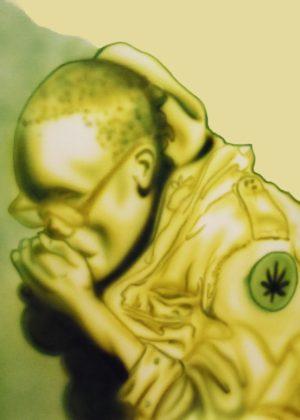Green Toke