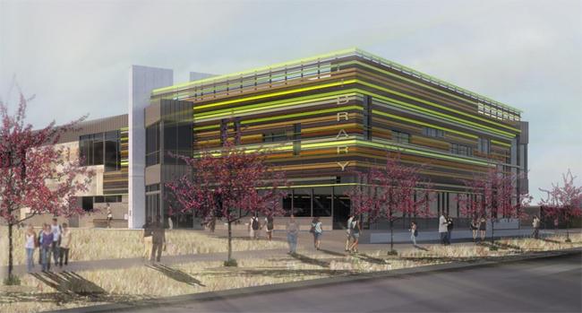 Sterling Ledet and Associates is offering sketchup training class at Denver, Aurora