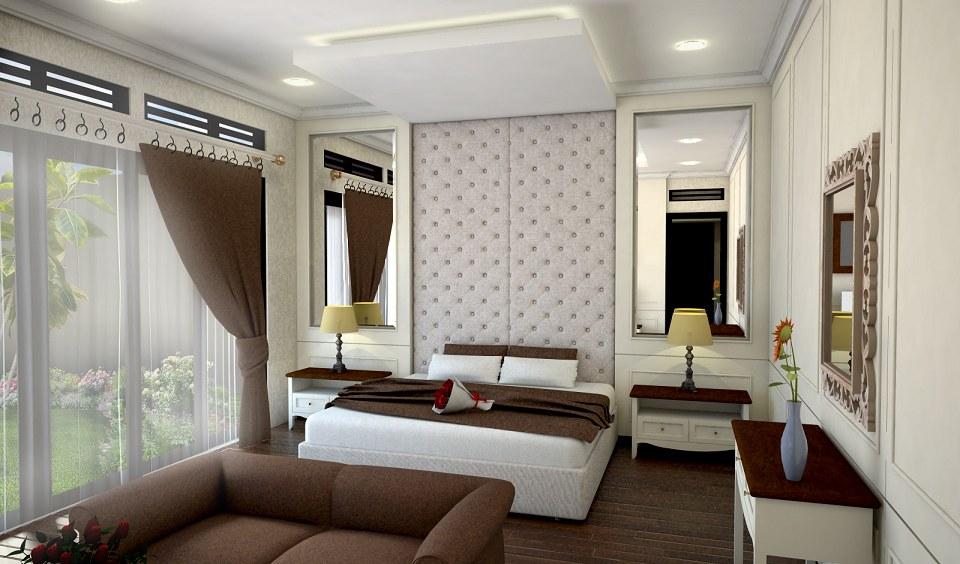 Architect 3d Interior Design