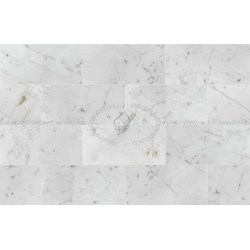 Sophisticated Closeup Surface Marble Texture Background