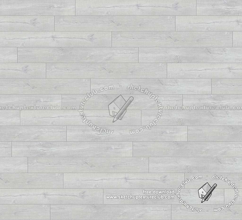 Shabby Raw Wood Parquet Texture Seamless