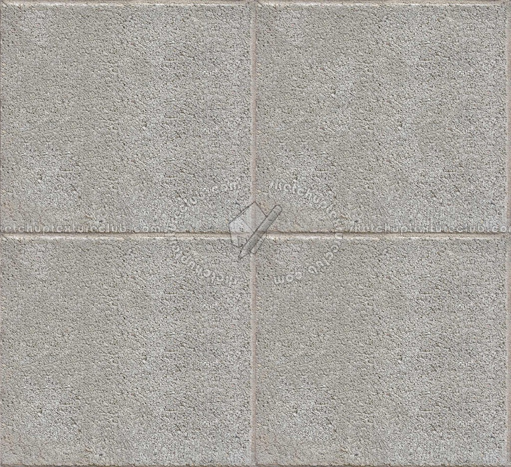 Image Result For Yellow Granite Stone