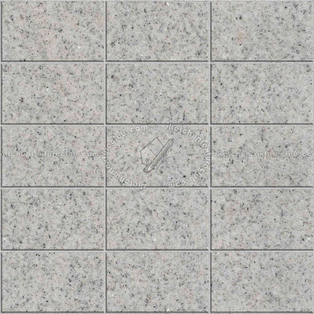 Wall Cladding Stone Granite Texture Seamless