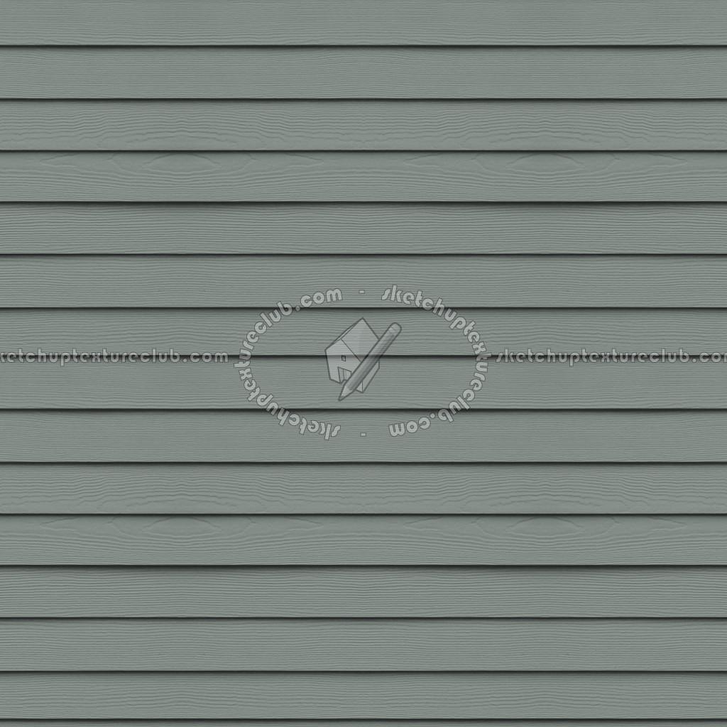 Cape Cod Gray Siding Wood Texture Seamless