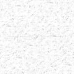 Slab White Sardinia Granite Texture Seamless 02215