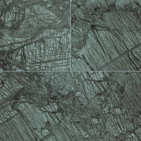 forest green marble floor tile texture