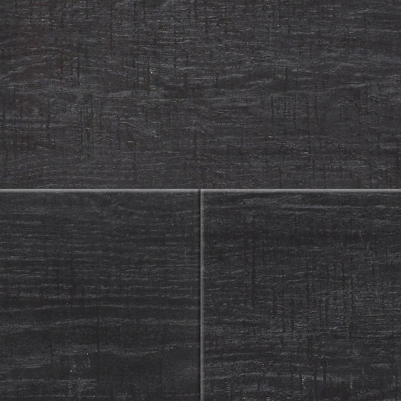 wood ceramic tile texture seamless 18261