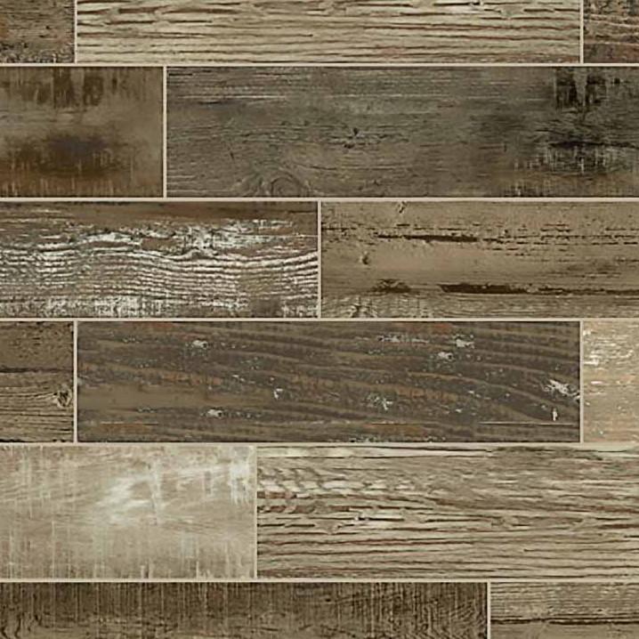 Porcelain Wall Floor Tiles Wood Effect Texture Seamless 21067
