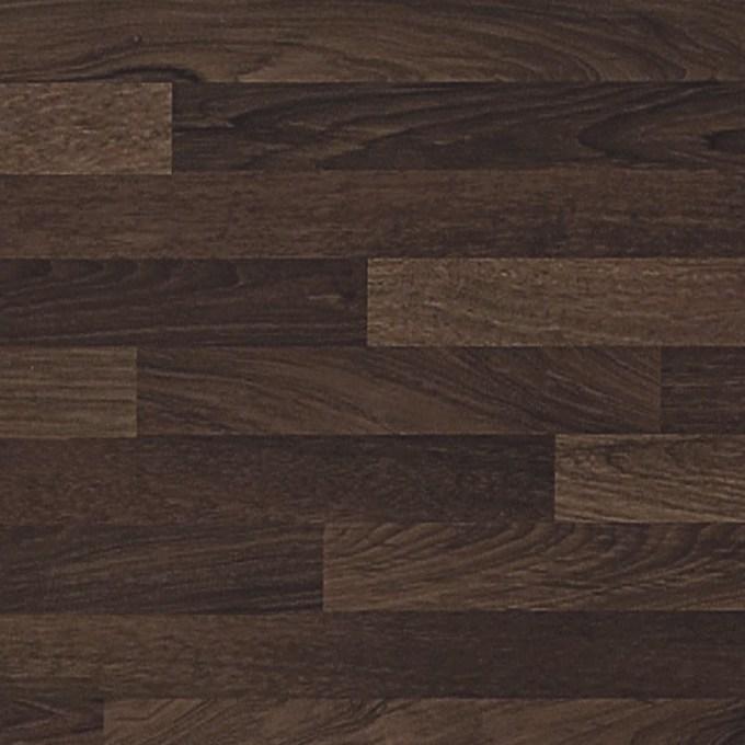 Dark Parquet Flooring Texture Seamless 05155