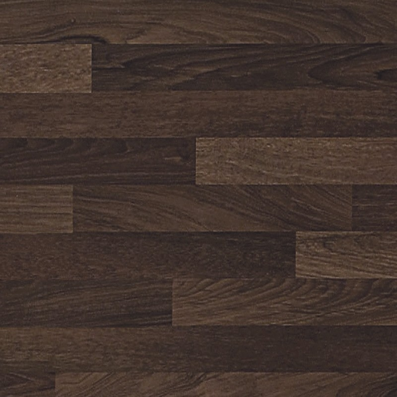 Dark parquet flooring texture seamless 05155 HR Full resolution preview demo Textures   ARCHITECTURE   WOOD FLOORS    Parquet dark   Dark parquet flooring texture seamless 05155