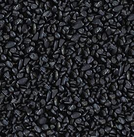 Gravel Amp Pebbles Textures Seamless