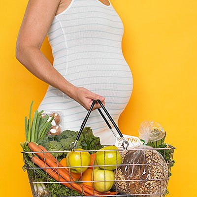 Health Tips for Pregnant Women to Keep their Weight Balance During Pregnancy