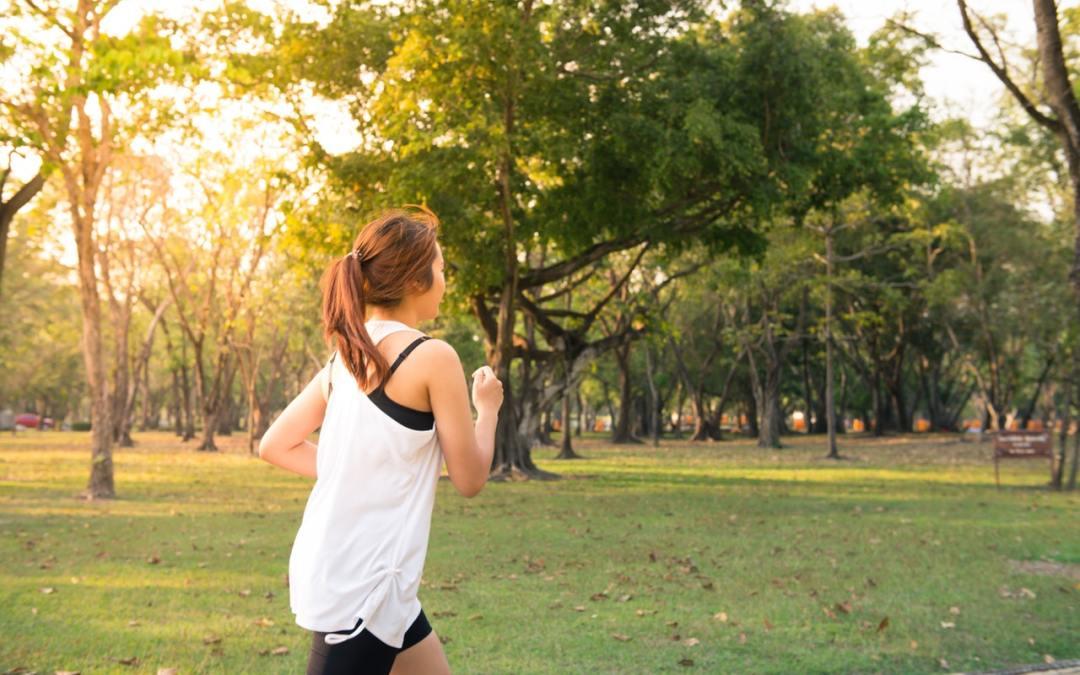 Outdoor vs. Indoor Workouts