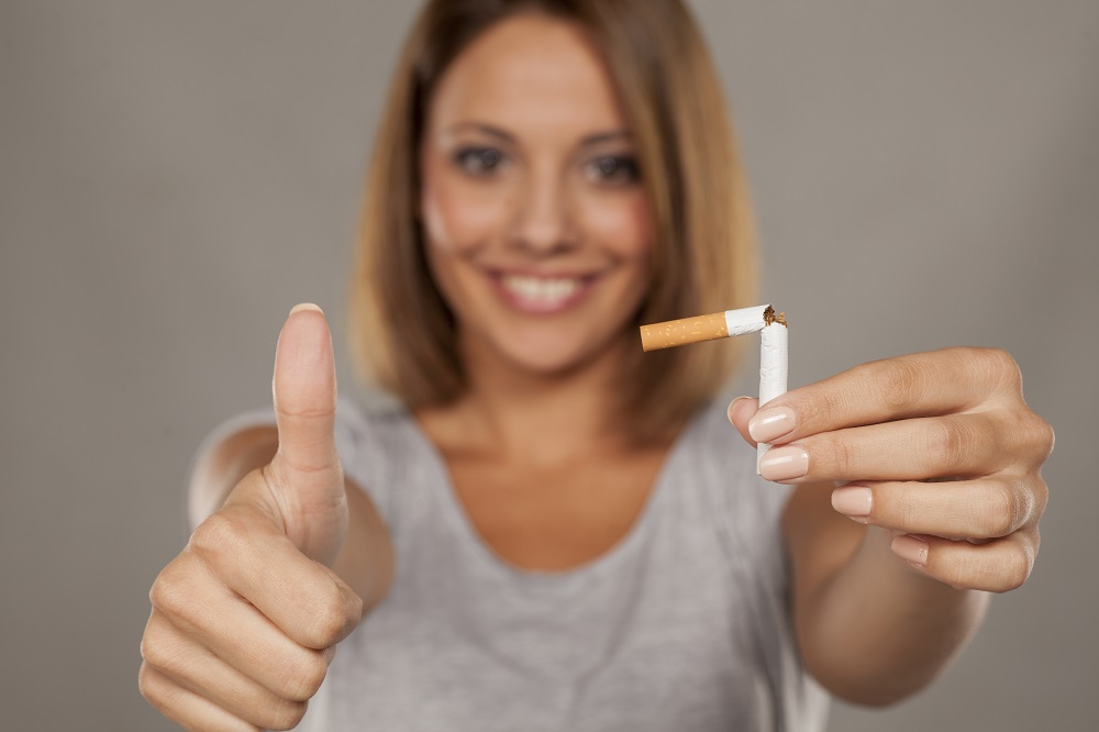 Hypnotherapy: An Effective Way to Quit Smoking
