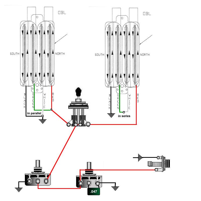 wiring diagrams kramer image wiring diagram schematics