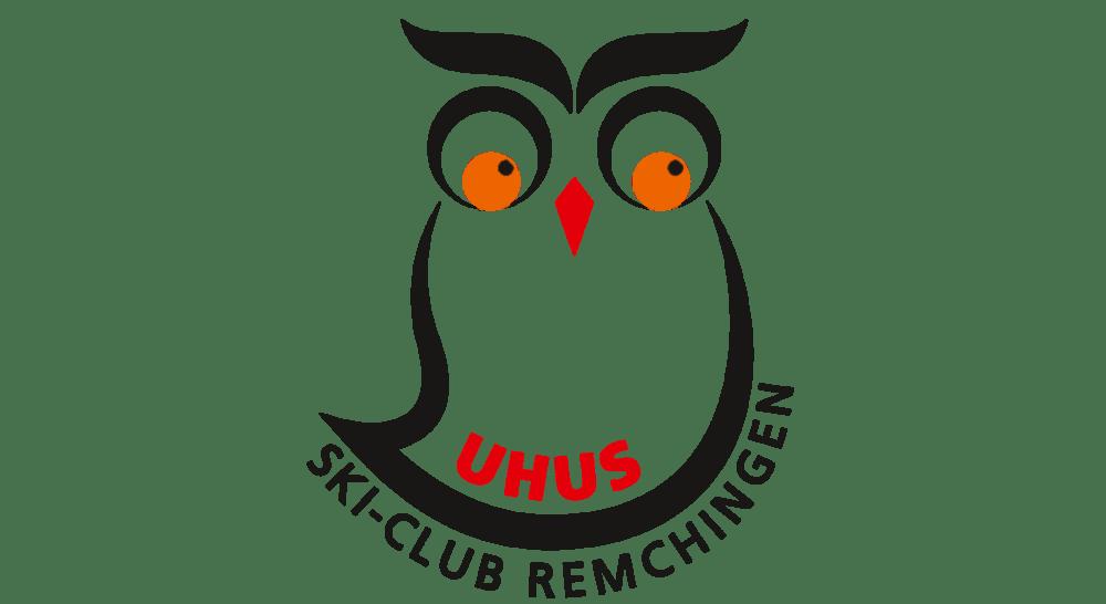 UHU-Ausflug zum Weihnachtsmarkt Heilbronn