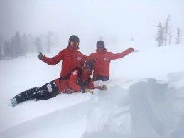 snow-us000