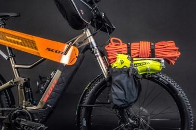 scott_e-bike_skialpinisme-3