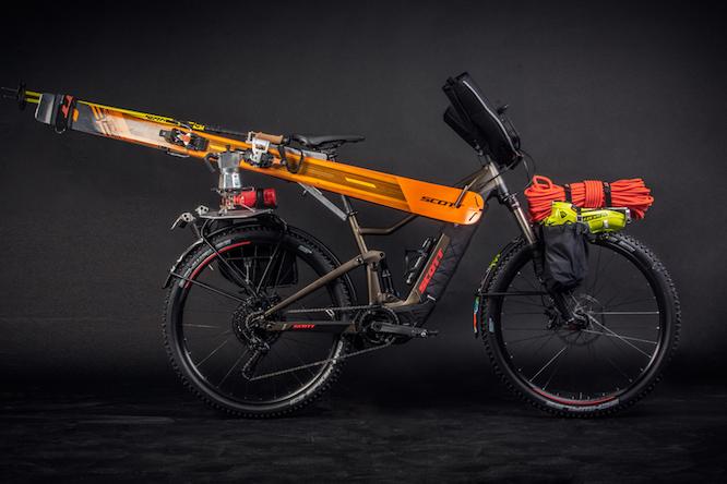scott_e-bike_skialpinisme