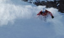 powder-cervinia