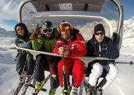 cervinia-ski-family-lessons-school