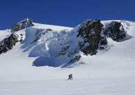 cervinia-summer-skiing