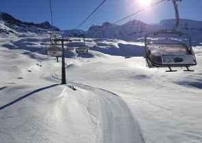 zermatt cervinia ski