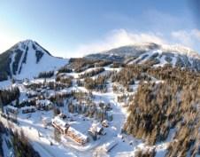 Red Mountain Ski Resort, Red Mountain British Columbia, Red Mountain skiing, ski Red Mountain