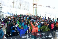 Crested Butte photo 9