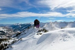 Crested Butte photo 1