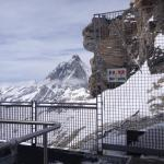 A 10-day trip to Italy's Aosta Valley
