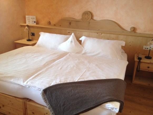Cervinia hotels