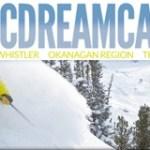 Ski.com's #BCDreamcatcher Sweepstakes