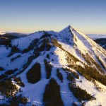 5 days in Crested Butte: A first-timer's guide